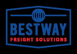 Bestway Freight